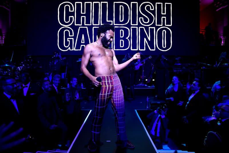 Donald Glover & Rihanna's 'Guava Island' Dropping This Week secret project coachella childish gambino movies Hiro Murai spotify