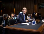 Facebook Will Pay $5 Billion USD in FTC Settlement Alongside SEC Charges (UPDATE)