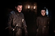 """'Game of Thrones' Season 8 Episode 3 Teaser Reveals """"The Dead Are Already Here"""""""