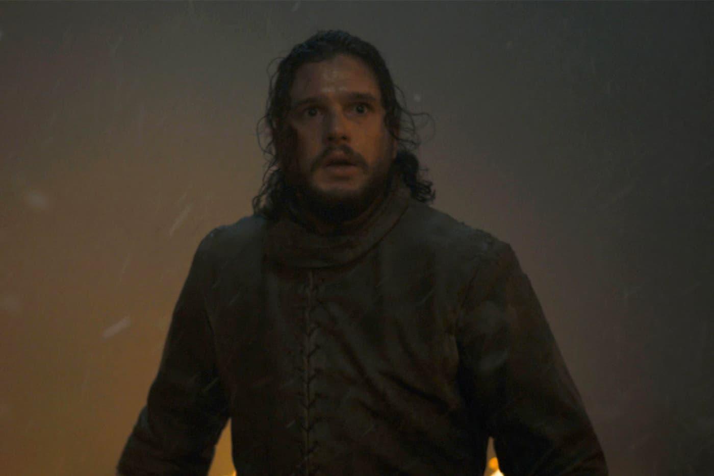 HBO Offers a Sneak Peek at 'Game of Thrones' Season 8 Episode 3