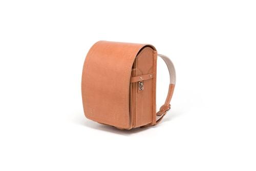Hender Scheme Set to Release Premium Japanese School Bags