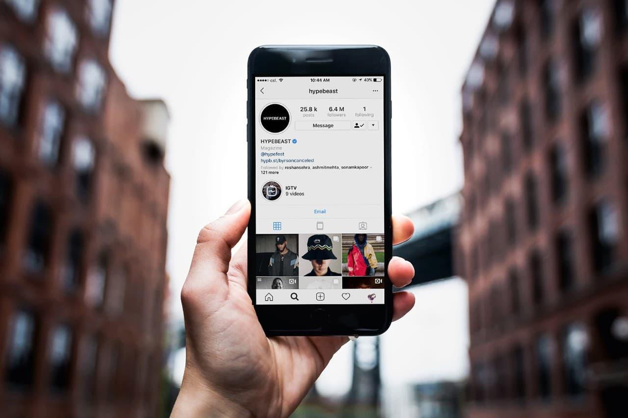 "Instagram Introduces ""Quiz"" Sticker Function to Stories"
