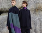 Jil Sander Looks to the Great Outdoors With New Jil Sander+ Line