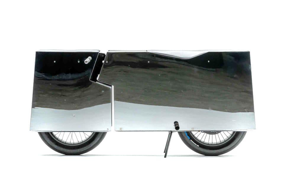 The Jruiter I.D. MOTO UNDONE Is an Industrial Designer's Dream Bike