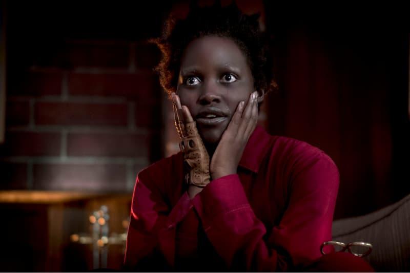 Jordan Peele Explains 'Us' Ending twist get out horror films america