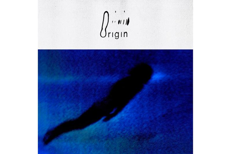 "Jordan Rakei Album Announced & ""Say Something"" Single ninja tune r&b soul folk alternative rock & roll 'origins' 14 June 2019 electronic production"