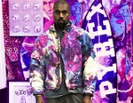 Kanye West Wears Fruition's Hand-Dyed Carhartt Jackets You Can Custom Order