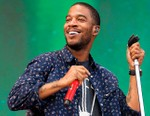 Kid Cudi Joins Gary Oldman and Armie Hammer in Opioid Crisis Drama 'Dreamland'