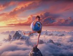 """Lil Dicky Drops Visual For 32-Feature """"Earth"""" to Commemorate Earth Day"""