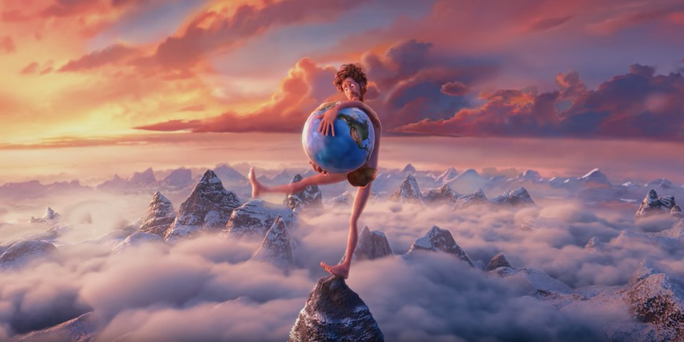 download earth by lil dicky song