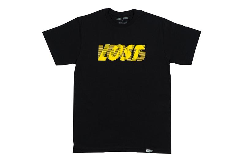 The Long Shot Exp Lost Art collection full anniversary Liverpool Manchester Release Information Buy purchase cop 20th best store shop