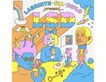 Stream LSD's Summer-Ready 'Labrinth, Sia & Diplo 'Present... LSD' Album