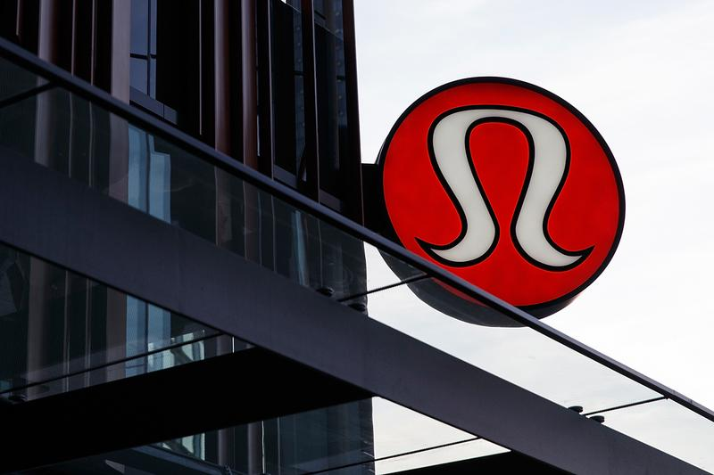 Lululemon Announces Footwear Line Calvin McDonald Athletic Propulsion Labs athletica