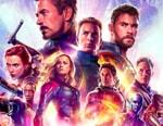 Marvel Studios Highlights All Post-Credits Scenes Ahead of 'Avengers: Endgame' Premiere