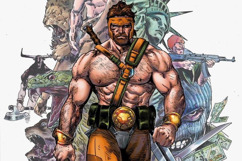 Marvel Studios Comics First Gay superhero bisexual Hercules The Eternals MCU Marvel Cinematic Universe