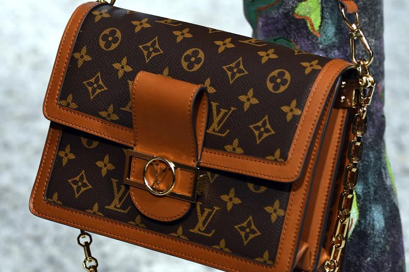 Most Counterfeited Products in America List
