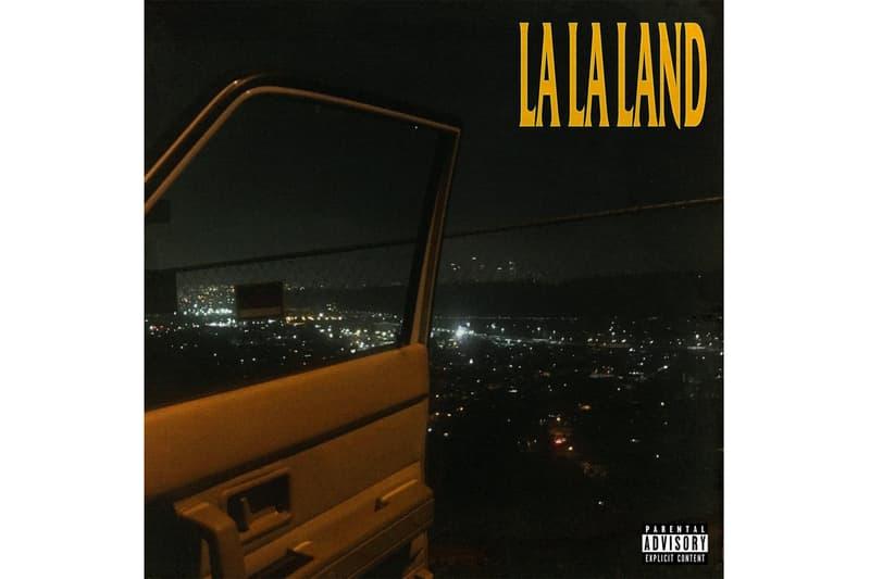 Naomi Wild La La Land Single Stream shares TAG music R&B house music indie pop alternative dance disco odesza singer songwriter vocals