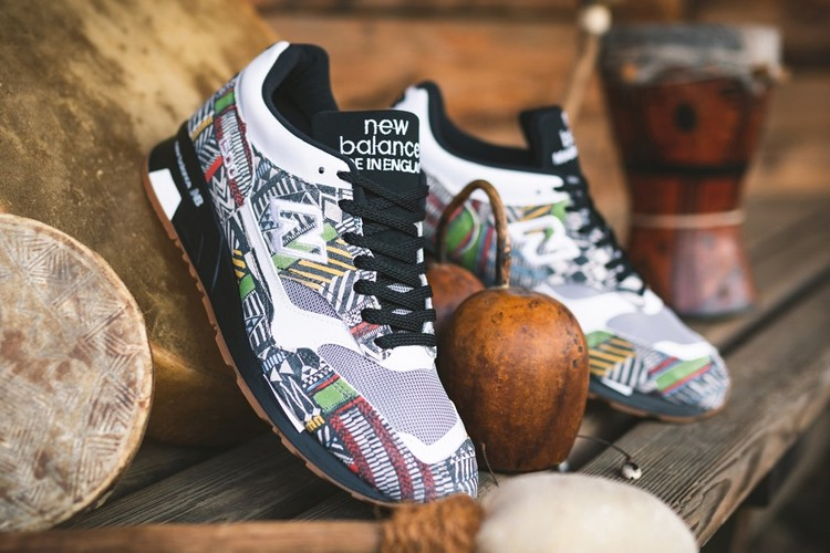 0b9705e61 New Balance Celebrates 30 Years of the 1500 with the M1500PRT