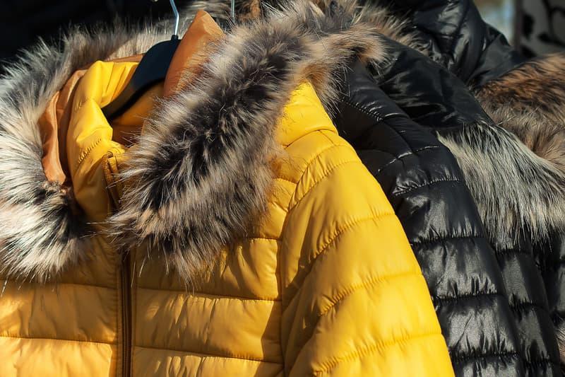 new york city fur ban sales legislation proposal