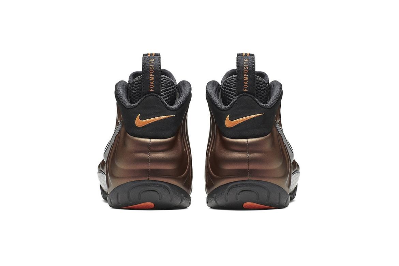 dcd3aacbe848 Nike Air Foamposite Pro