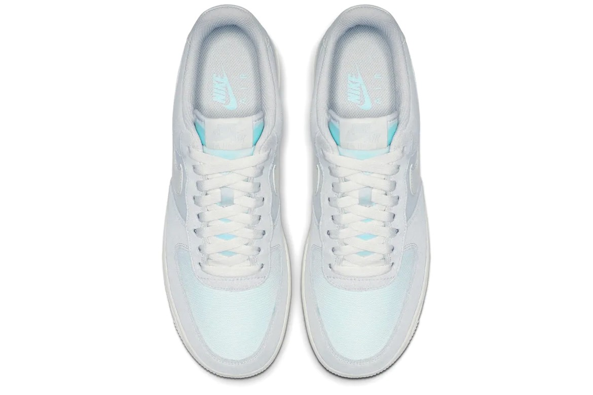 8d22b97b496cda Nike s Air Force 1 Low