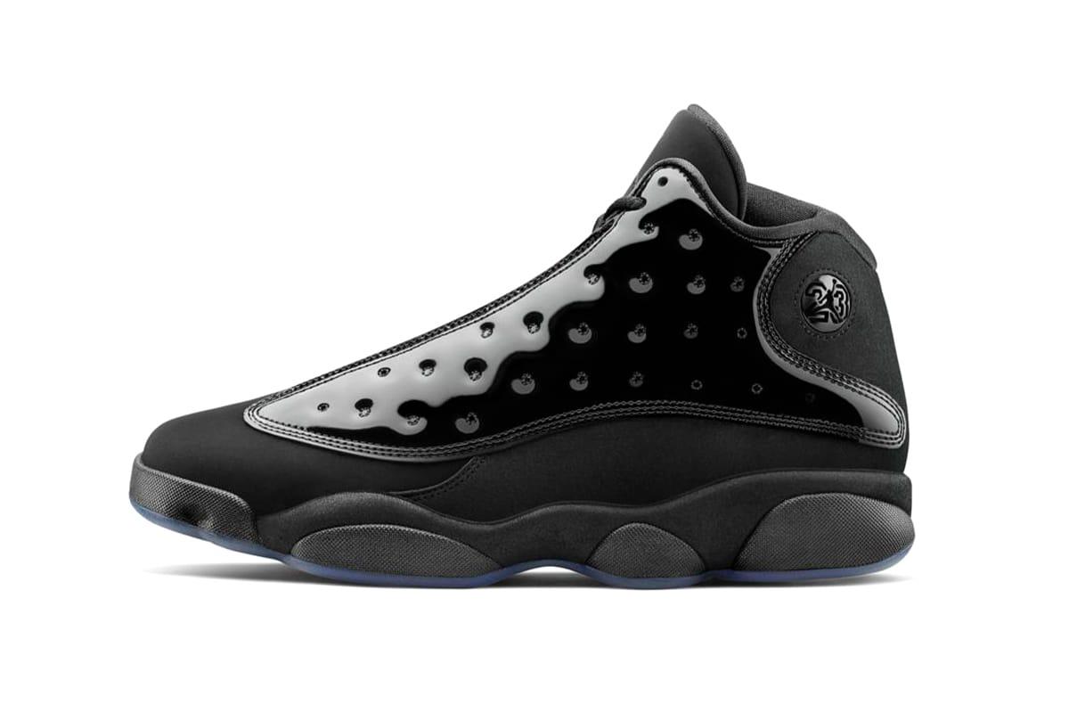 Nike Air Jordan 13 \