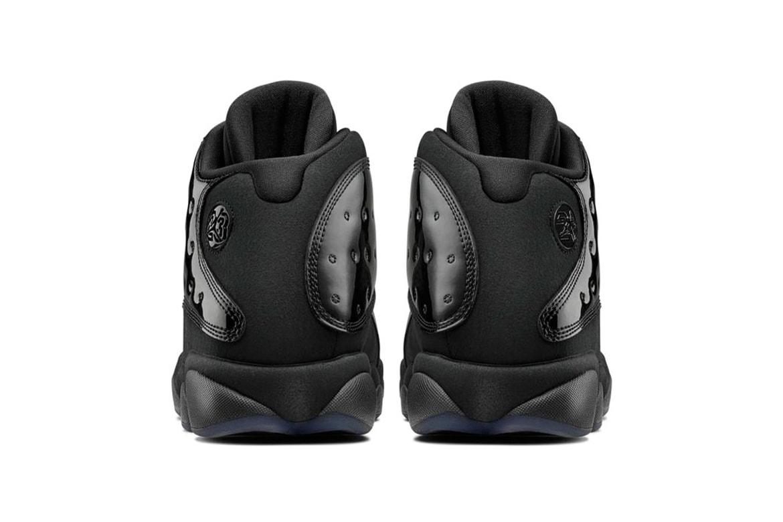 46e804e9 Nike Air Jordan 13