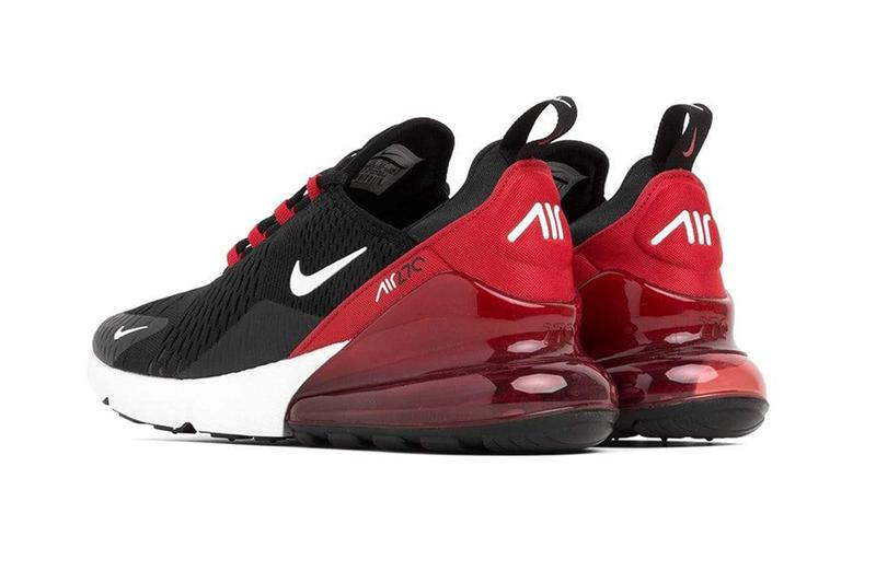 buy popular 2ecc1 03507 Nike Drop Air Max 270