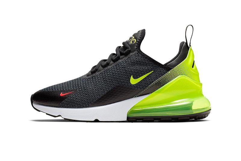 buy online 3cd66 05cbd Nike's Air Max