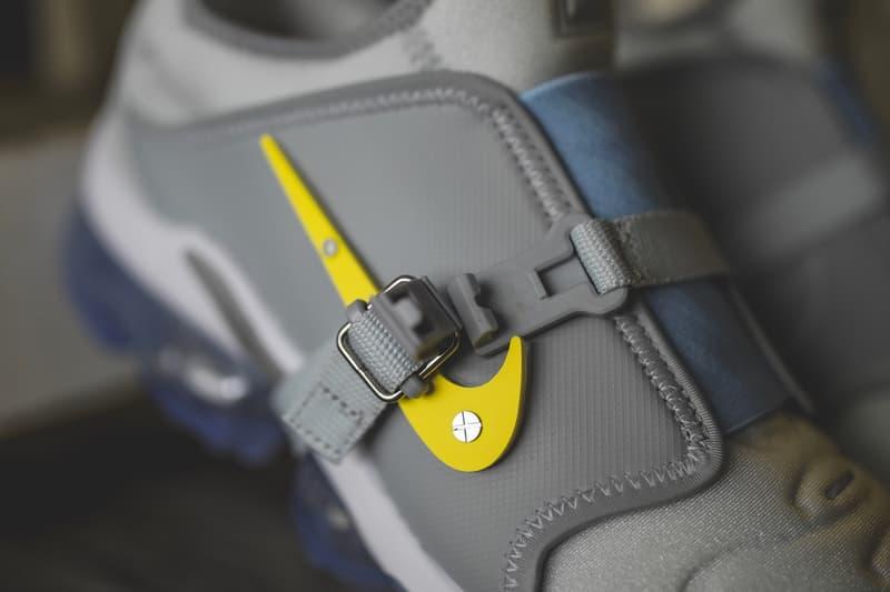 facfb9cd29d Nike Air VaporMax Plus