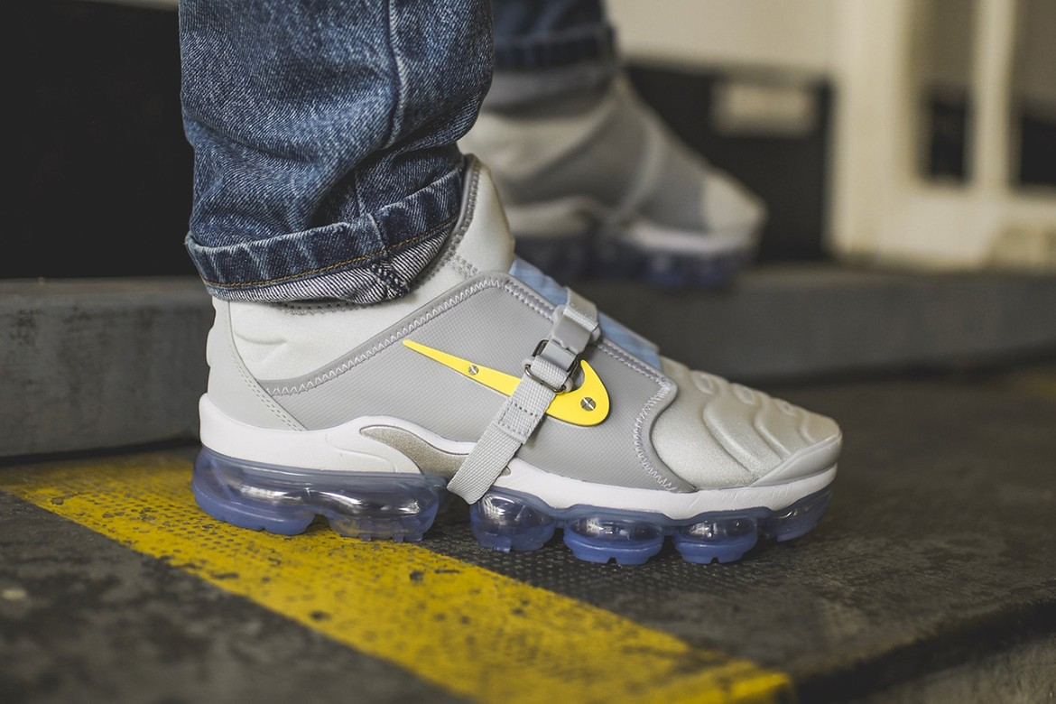 release date: website for discount popular brand Nike Air VaporMax Plus
