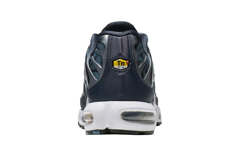 Nike Air Max Plus Palm Pack Release Info summer shoes sneaker footwear sneakers shoes kicks summer