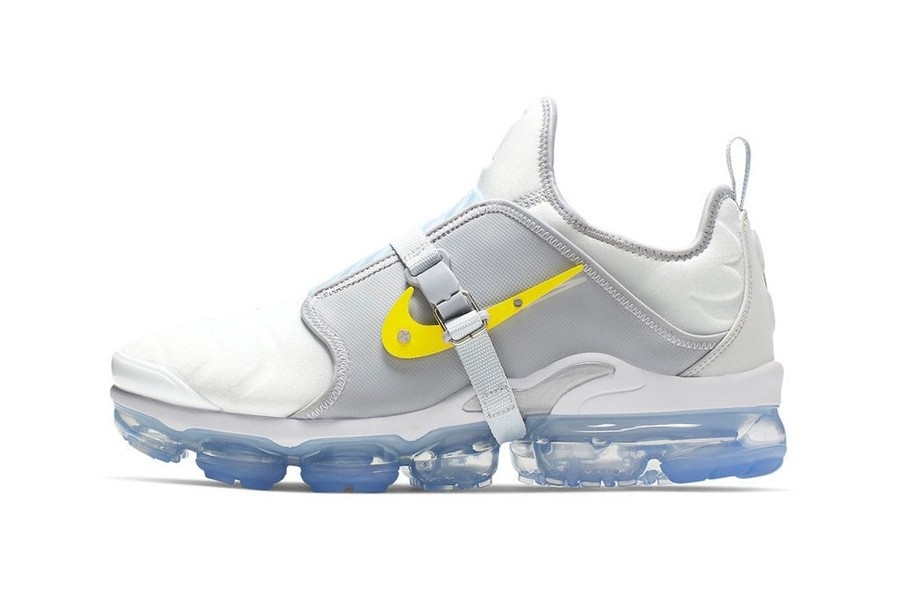 dea4e705 Nike: On Air Collection Available Now on StockX sneakers air max 98  vapormax plus 1