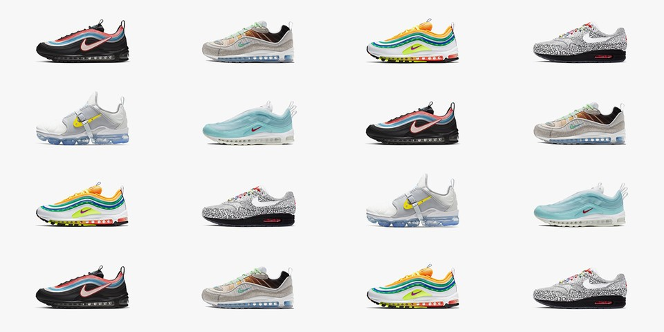 f4e004334b Nike