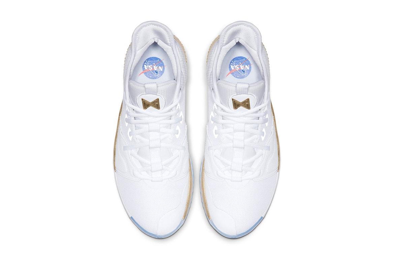 270d8d1ff4a Nike PG 3