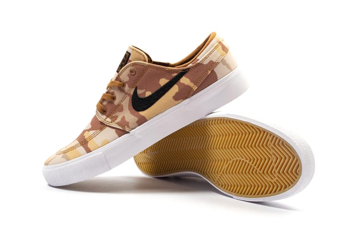 Nike SB Zoom Janoski \