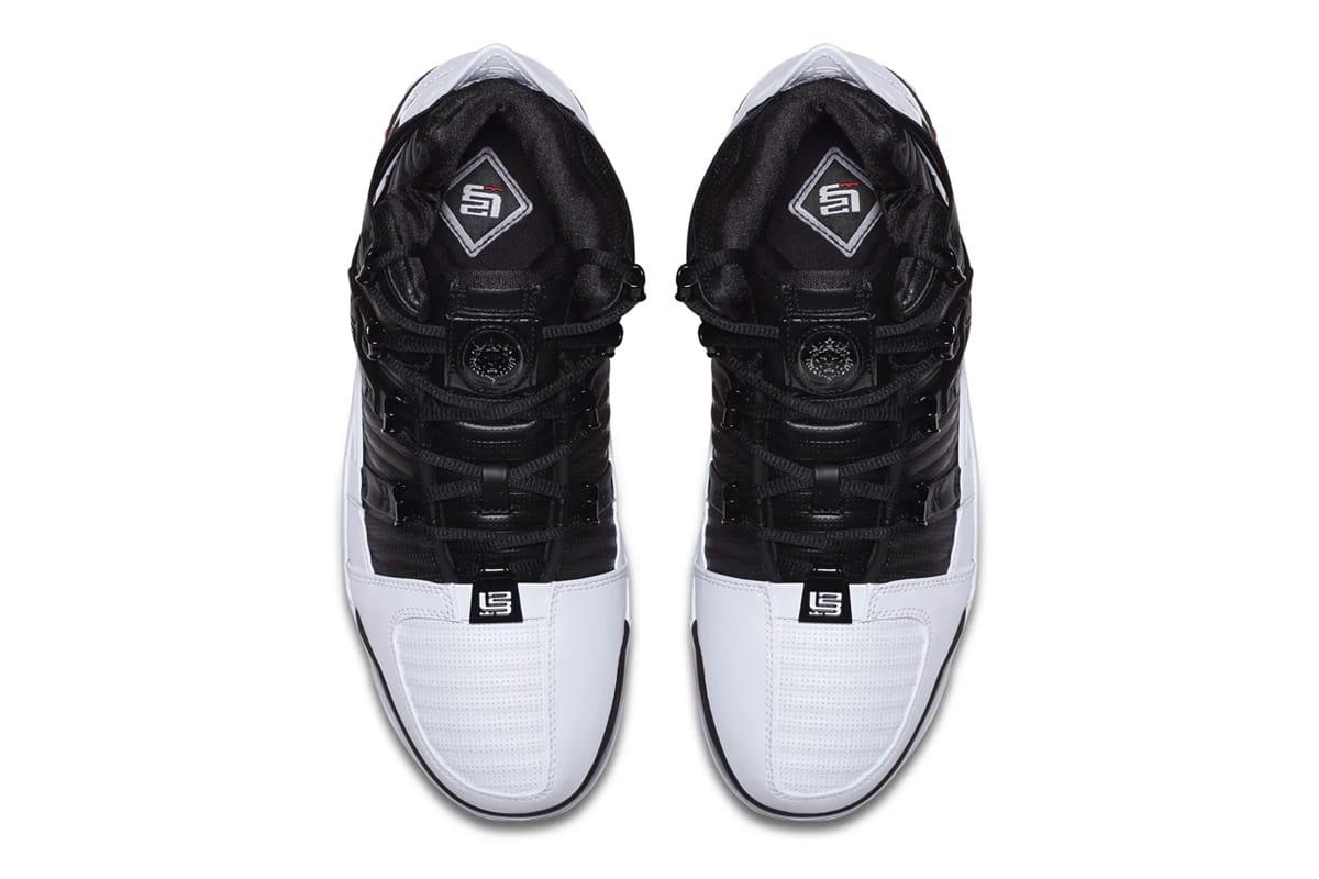 Nike Zoom LeBron 3 \