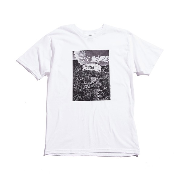 OBEY x Invader LA_56 Collection