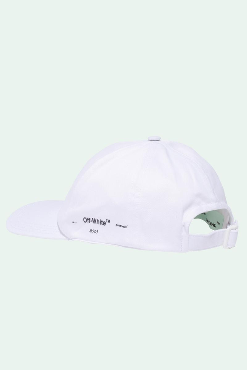 Off-White™ for Black Coffee Capsule Collection collaboration virgil abloh DJ producer Nkosinathi Innocent Maphumulo release date buy info