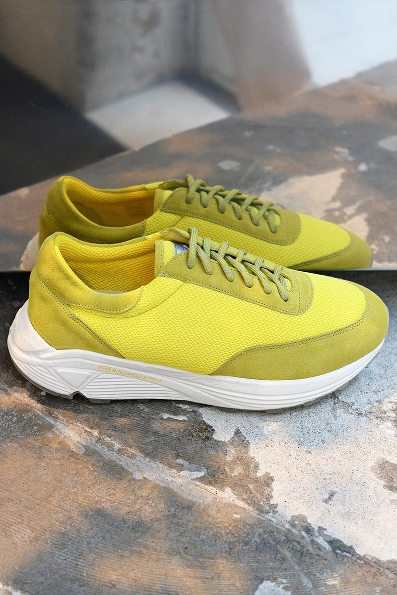 Our Legacy Spring/Summer 2019 Boots Leather Calf Loafer Mule Slip On Survivor Sneaker Mono Runner Poseidon Rafael Release Information buy cop closer look review