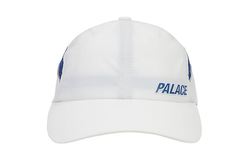 Palace Spring/Summer 2019 April 15 Weekly Drops Jackets Shirts Tops Sports Shorts Biking