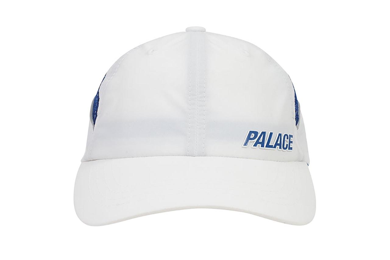 Supreme/Palace SS19 Drop List Week 8 9