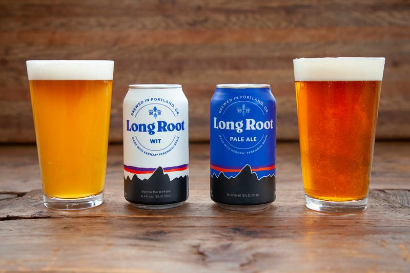 Patagonia Sues Anheuser-Busch InBev for its Brand-Impersonating Beer