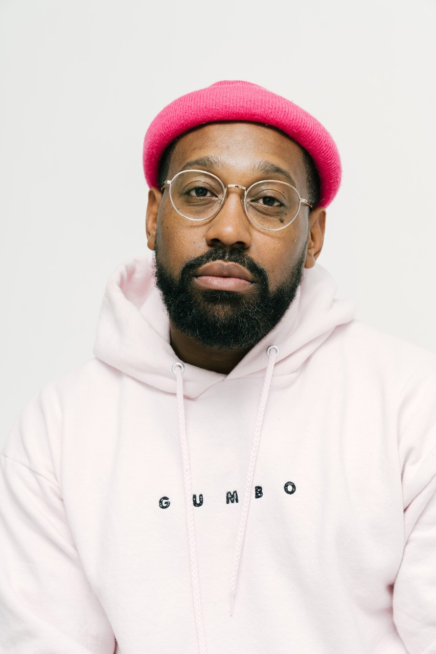 pj morton interview grammys win 2019 best traditional r b performance yebba how deep is your love gumbo unplugged maroon 5 keyboardist paul morton jr essence fest new orleans black business