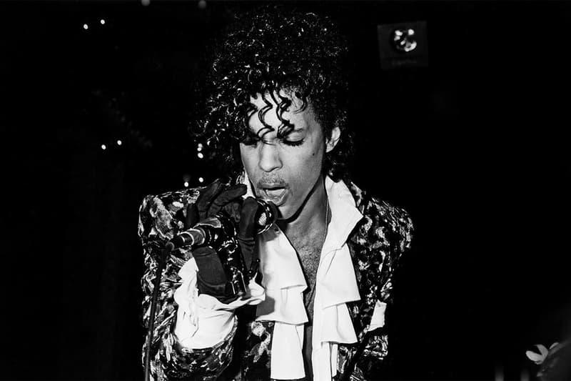 prince memoir the beautiful ones book release date fall october 29