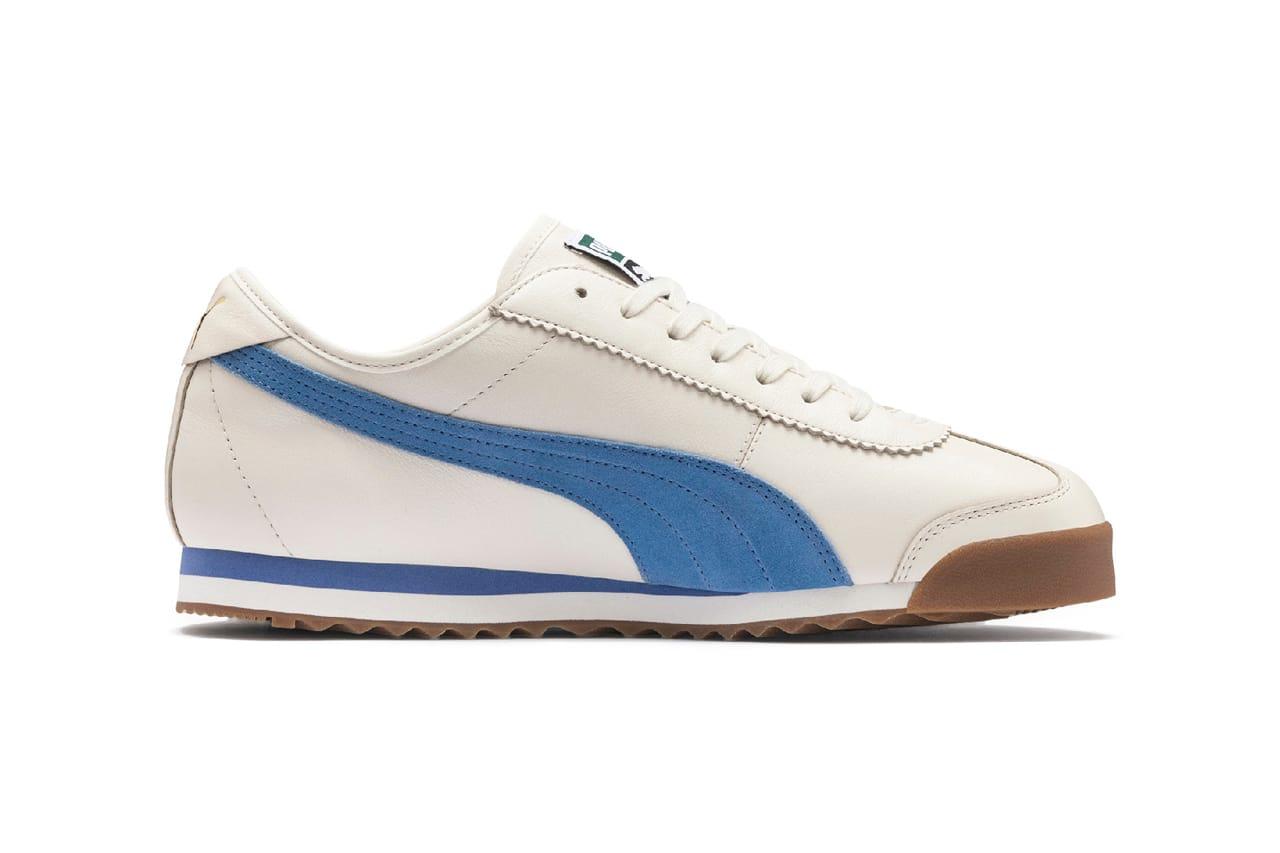 Puma Heritage ROMA 68 OG Spr 19 Sneaker