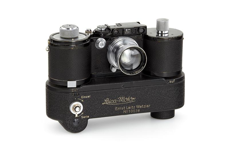 leica cameras leitz photographica auction 2019 wetzlar germany photography