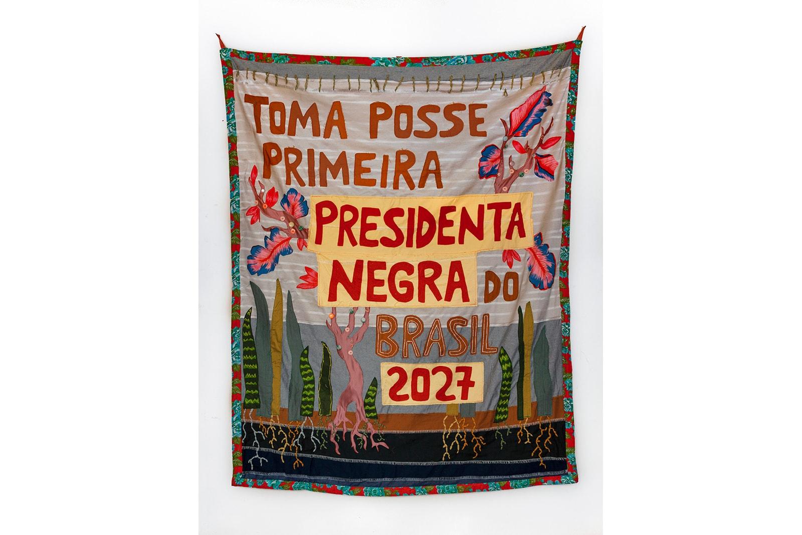 SP-Arte 2019 Focuses on Latin American Identity | HYPEBEAST