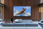 Sony Releases a $70,000 USD 98-Inch 8K TV