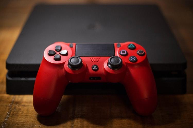PlayStation Preview Program Change PSN ID | HYPEBEAST